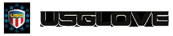 USGlove Online